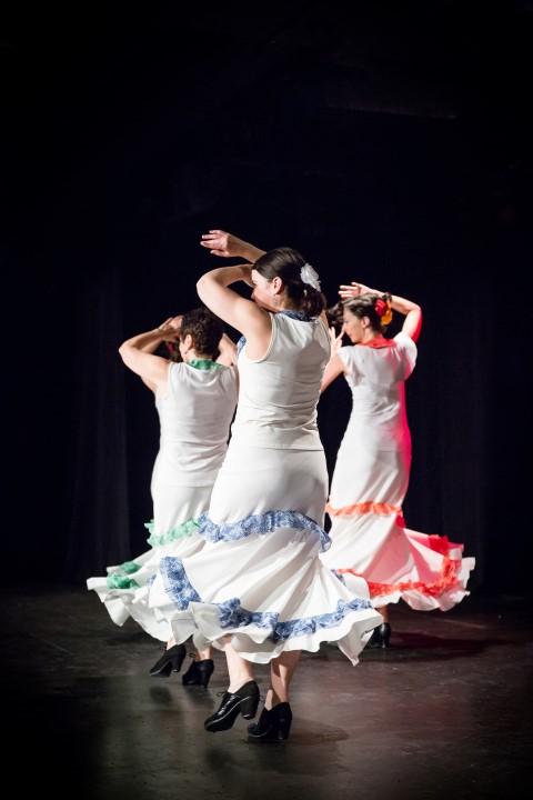 studio danse FlamCo 2015-4609 (Small)