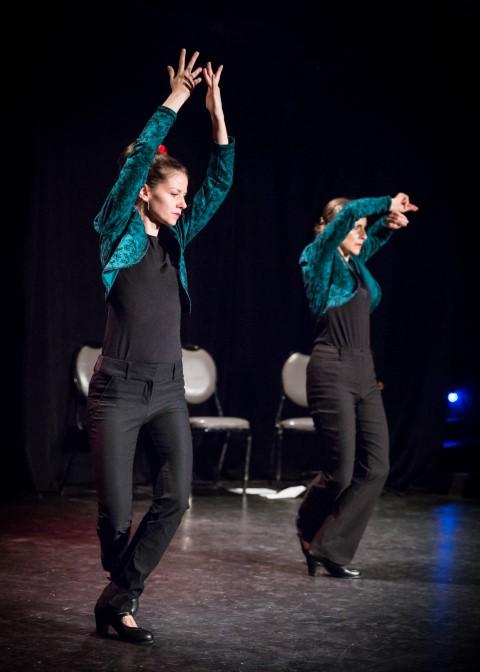 studio danse FlamCo 2015-4707 (Small)