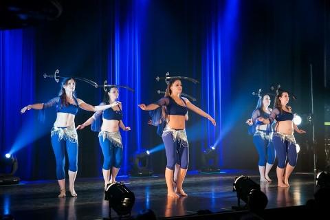 Studio Danse Mirage-5